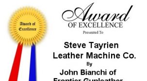 Compare Dealers, Brands and Retailer Prices Before You Buy a Commercial Machine for Sewing Leather